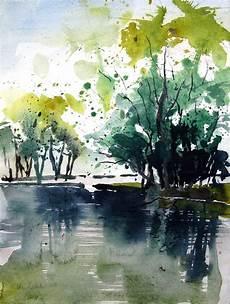 malen zeichnen lernen 187 malen lernen aquarellmalerei