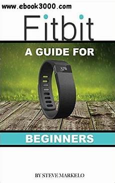 fitbit a guide for beginners free ebooks download