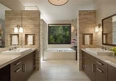 Bathroom Ideas Large by Choosing New Bathroom Design Ideas 2016