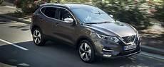 Nissan Qashqai Adac - test nissan qashqai 2019 daten motoren preise des suv