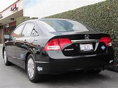 image 2010 honda civic gx natural gas vehicle los angeles november 2010 size 1024 768