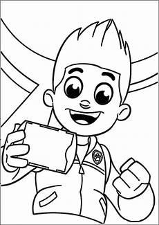 Malvorlagen Paw Patrol Kostenlos Malvorlagen Kinder Kostenlos Paw Patrol Kostenlose