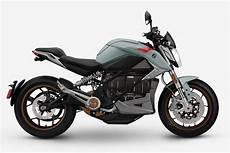 2020 zero sr f electric motorcycle hiconsumption