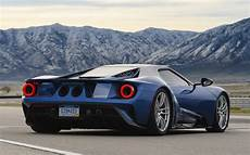 ford gt 2017 the martin review 2017 ford gt