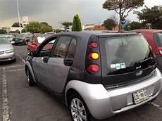 Smart Forfour Probleme - smart forfour manual for sale in mx smart car forums