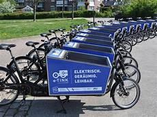 fahrrad leihen berlin fahrradverleih in berlin einfach fahrrad leihen 252 berall