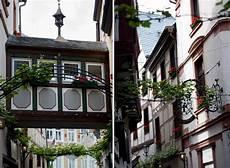 Bernkastel Kues My German S Mosel Hometown Germany