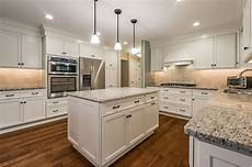 an quot l quot shaped kitchen island kitchen what is an l shaped kitchen layout architecture design
