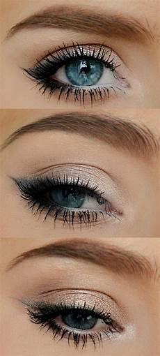 Schönes Augen Make Up - 331 besten augen schminken bilder auf