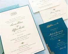 samia affan s wedding mehndi invitation