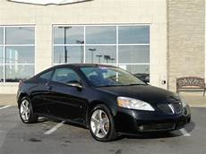 auto body repair training 2007 pontiac g6 user handbook sell used 2007 pontiac g6 gt convertible 2 door 3 9l pearl white with tan leather in chagrin
