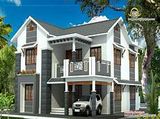 simple two storey house with simple two storey house design modern 2 story house floor