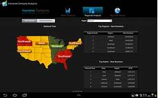 cognos mobile ibm cognos mobile android apps on play