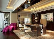 Boca Do Lobo Luxury Corporate And Home Office