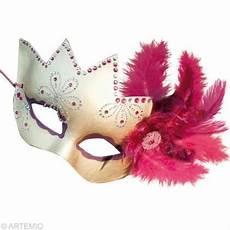 tuto deguisement d 233 corer un masque de venise pour carnaval id 233 es conseils et tuto masque et d 233 guisement