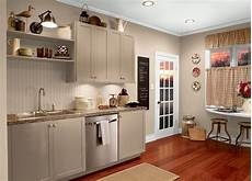 this is the project i created behr com i used these colors almond latte n260 2 merino n260