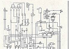 1972 Mg Wiring Diagram Http Pic2fly 1972 Mg