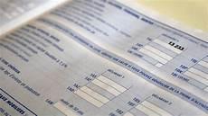 declaration impot frais reel frais r 233 els d 233 ductibles 2018 comment d 233 clarer pour les imp 244 ts 2019