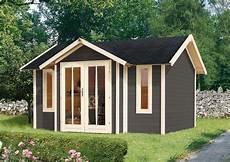 Neues Gartenhaus Streichen - gartenhaus neu streichen jk78 casaramonaacademy