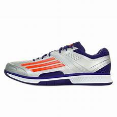 adidas performance adizero counterblast 7 b40528 baskets