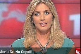 Maria Grazia Capulli