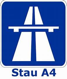 Staumelder A4 Sachsen - stau a4 staumelder 24 de