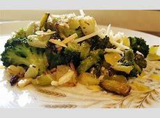 broccoli with almonds and lemon zest_image