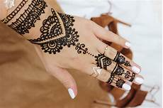 annapparel how to henna tatoo selbstmachen