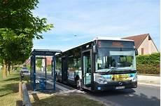 Transports En Commun De Troyes Wikip 233 Dia