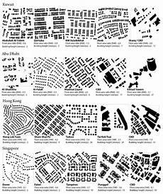 urban science free full text impact of urban