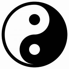 autoaufkleber yin und yang bestellen