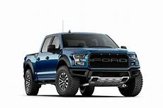 2019 Ford 174 F 150 Raptor Truck Model Highlights Ford Ca