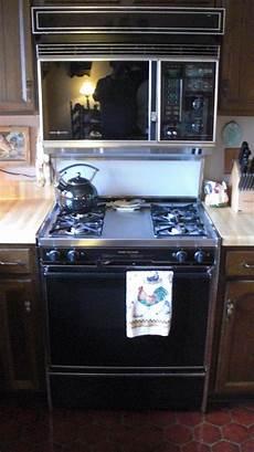 herd ofen kombi range microwave combo bestmicrowave