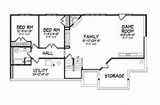 bhg house plans featured house plan bhg 6228