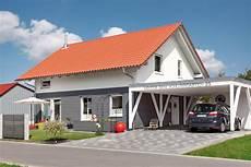 garage neben haus haus mit b 252 ro schw 246 rerhaus