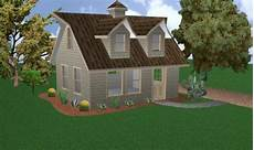 garrison colonial house plans garrison colonial house floor plans besides electrical