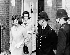 radziwill stylish of jackie kennedy dies at 85 the star