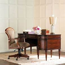 home office furniture companies statesman desk bombay canada a home for me in 2019