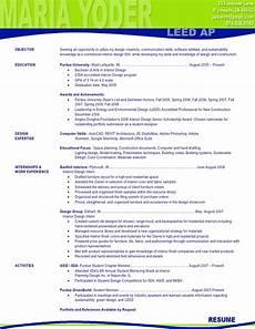 senior graphic designer resume objective