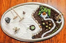 Awesome Miniature Japanese Gardens That Will Amaze You