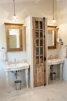 south ta home shabby chic style bathroom ta