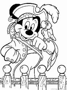get this pirate coloring pages free 41882