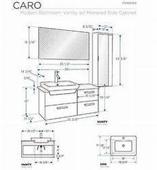 sanitary ware dimensions toilet dimension sink dimensions toilet height sink height