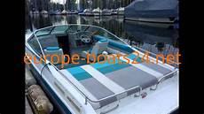 gebrauchte u neue motorboote motorboot kaufen oder
