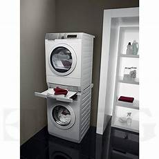 stacking kits how to organise your washer and dryer 171 appliances online blog