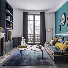 Salon Exotique Design Nos Plus Belles Inspirations