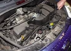 airbag deployment 2010 subaru impreza wrx free book repair manuals service manual how to replace clutch in a 2010 kia sedona ac compressor clutch pulley