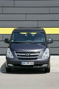 hyundai bringt neues einstiegsmodell des h1 travel magazin