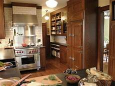Decorating Ideas For Kitchen Pantry by Kitchen Pantry Ideas Pictures Options Tips Ideas Hgtv