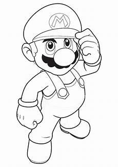 Malvorlagen Mario Flash 20 Besten Evie S Bedroom Bilder Auf